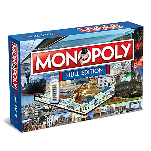 hull-monopoly-board-game