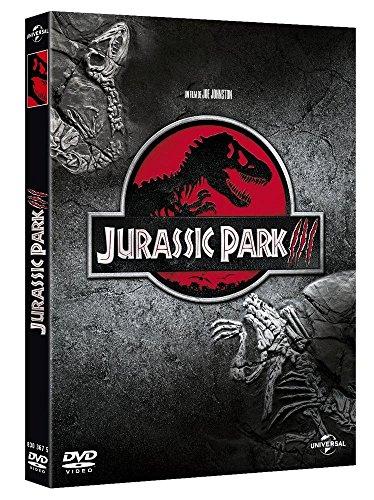 """<a href=""""/node/24476"""">Jurassic Park III</a>"""