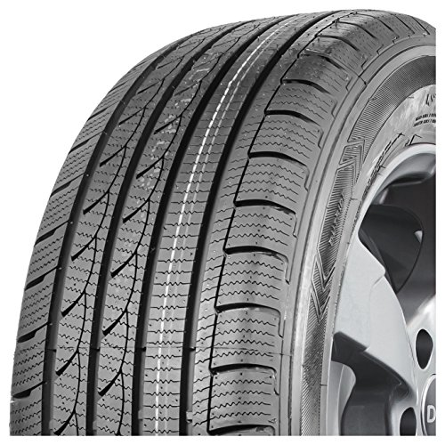 Imperial 5420068624928 – 245/45/r19 102 v – c/e/72db – winter pneumatici
