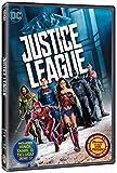 #9: Justice League