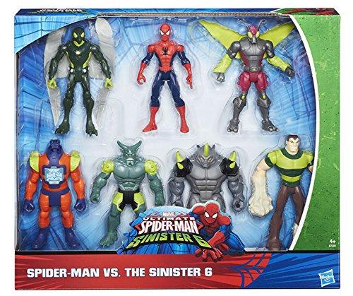 hasbro-marvel-spiderman-sinister-7-personaggi-pack-b7201