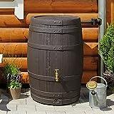 Garantia Barrica Regenfass 420 Liter