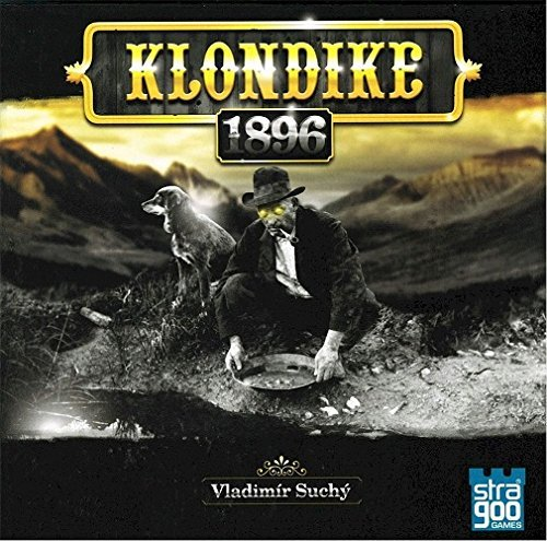 klondike-1896-board-game-by-board-game
