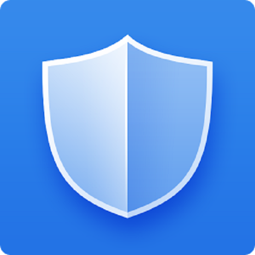 cm-security-applock-antivirus