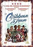 A Caribbean Dream [Edizione: Regno Unito]