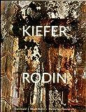 Kiefer-Rodin: Cathédrales