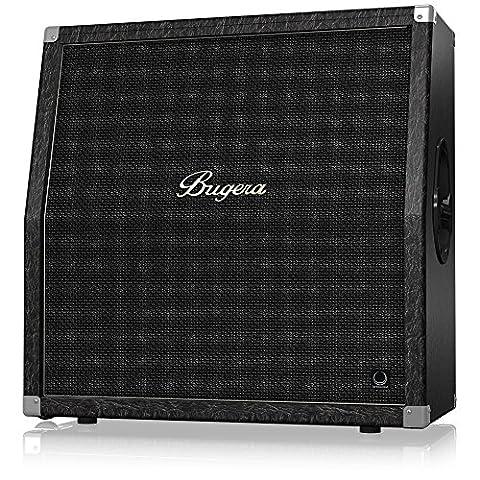 BUGERA 412TS Guitar Cabinet