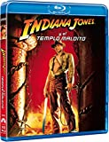 Indiana Jones: El Tempo Maldito (Blu-Ray) (Import) (Keine Deutsche Sprache) (2013) Harrison Ford; Kat