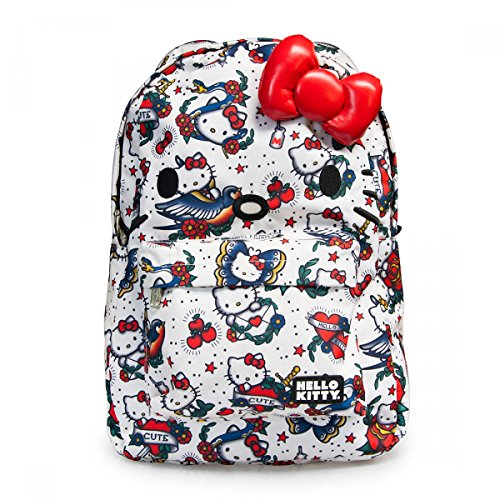 loungefly-hello-kitty-tattoo-print-backpack