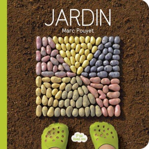 """<a href=""""/node/71421"""">Jardin</a>"""