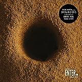 Enter.Ibiza2015 (4cd Box Mixed)
