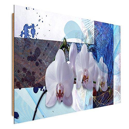 feeby-frames-immagine-da-parete-immagine-decorativa-immagine-stampata-immagine-deco-panel-60x80-cm-o