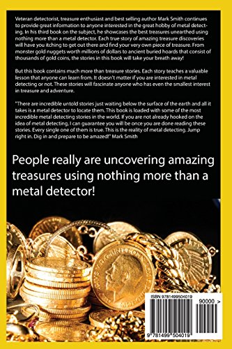 Incredible-Metal-Detecting-Discoveries-True-Stories-of-Amazing-Treasures-Found-by-Everyday-People