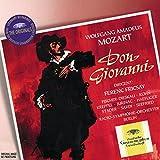 Mozart: Don Giovanni (DG The Originals)