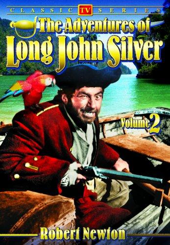 long-john-silver-2-dvd-1955-region-1-us-import-ntsc