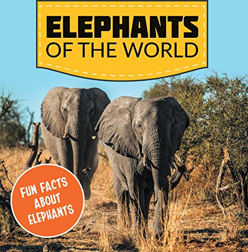 elephants-of-the-world-fun-facts-about-elephants-elephant-books-for-kids-big-mammals-childrens-eleph