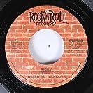 The Essential ''Weird Al'' Yankovic - Disc3 of 3