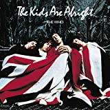 The Kids Are Alright (Record Store Day 2018) [VINYL]