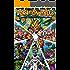 DRAGON BALL - Tutto quello che non sai: Dal super saiyan coi capelli neri alla leggenda del finale di Freezer; dal flop del manga alle vere origini della Kamehehameha e del Tenkaichi