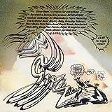 Glastonbury Fayre Festival [Vinyl LP]