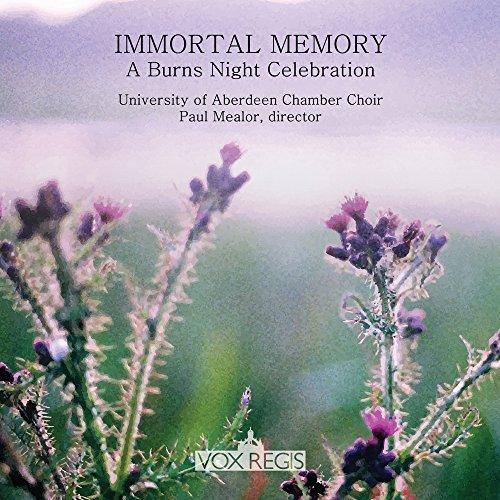 immortal-memory-a-burns-night-celebration