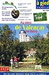 A pied en famille : En Pays de Valen�ay