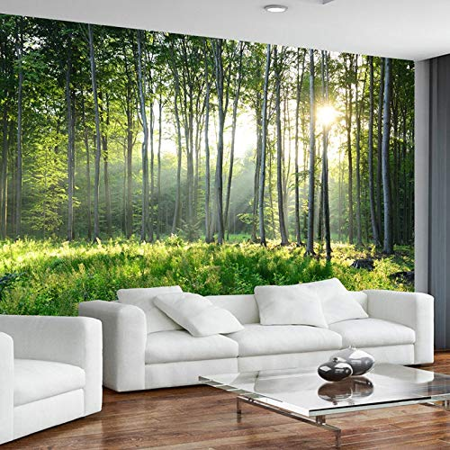 Efficient Custom 3d Photo Wallpaper Livingroom Mural Gourd Jade Bottle Jade Carving Photo Sofa Tv Backdrop Non-woven Wallpaper For Wall 3d Wallpapers