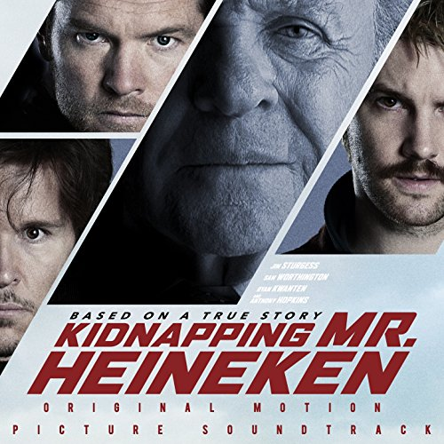 kidnapping-freddy-heineken-pt-1