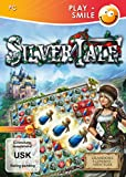 Silver Tale -