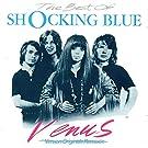 Venus-The best of (version originale remix�e, 14 tracks)
