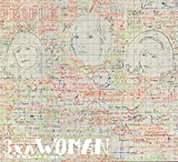 3xawoman