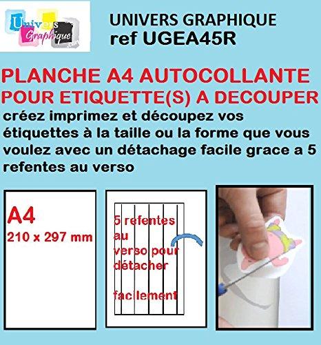 100ex-blanco-a4-papel-de-vinilo-adhesivo-especial-de-hoja-de-corte-para-crear-tus-propias-etiquetas-