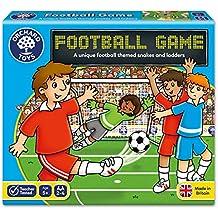 Amazon Es Juegos De Mesa De Futbol
