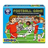 Best Football Games - Orchard Toys Football Game, Multi Color Review