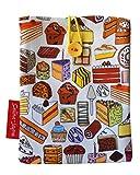 Selina-Jayne Kuchen Limitierte Auflage Designer Ausweishüllen