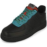 Nike Air Force 1 '07 Lv8 4, Scarpe da Basket Uomo