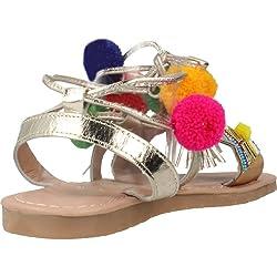 0948c6e93 ... Sandalias y Chanclas para ni a Color Marca CONGUITOS Modelo Sandalias Y Chanclas  para Ni a ...
