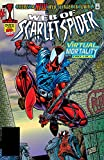 Web of Scarlet Spider (1995-1996) #1 (of 4) (English Edition)