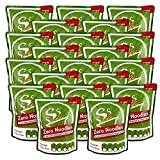 Zero Noodles - Shirataki Noodle 200g (Pack of 20)
