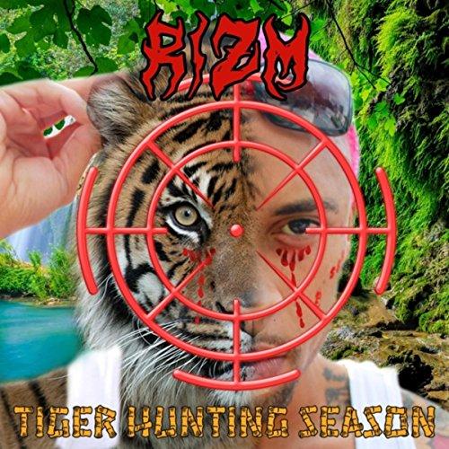 Zm-serie (Tiger Hunting Season)