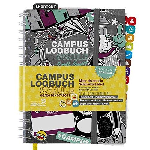 campuslogbuch-schule-2016-17-mehr-als-nur-ein-schulerkalender