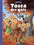 Jeunes filles, chevaliers, hors-la-loi et ménestrels | Radice, Teresa (1975-....). Auteur