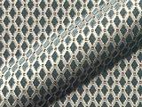 Raumausstatter.de Möbelstoff ISIS 926 Muster Abstrakt