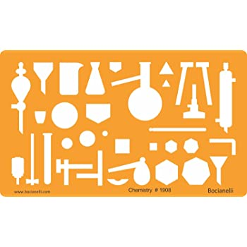 Chemistry Chemical Engineering Science Laboratory Lab Equipment