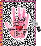 Tagebuch - Rebella: Do all things with love -