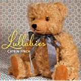 Lullabies the New Born Collect
