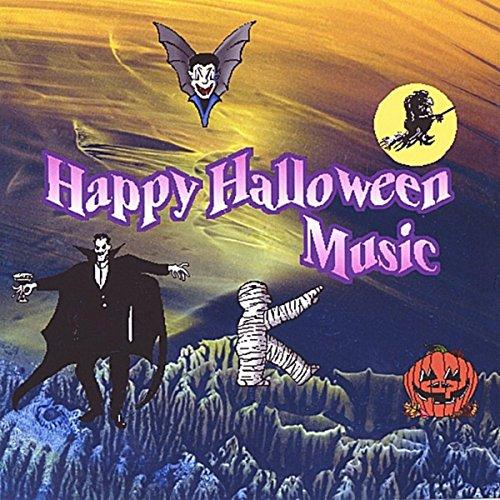 c (Happy Halloween Mp3)