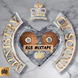 R&B Mixtape - Ministry Of Sound