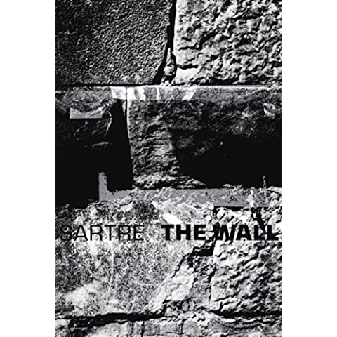 The Wall: (Intimacy) and Other Stories (New