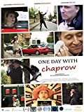 One Day with Chaprow [OV]